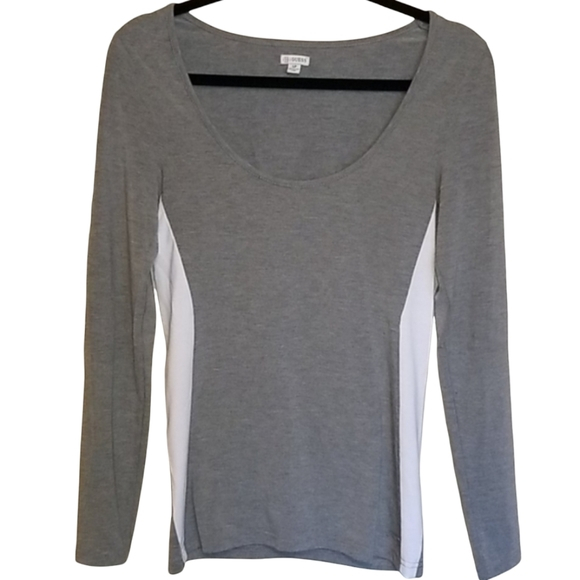 Two Guess long sleeve tops